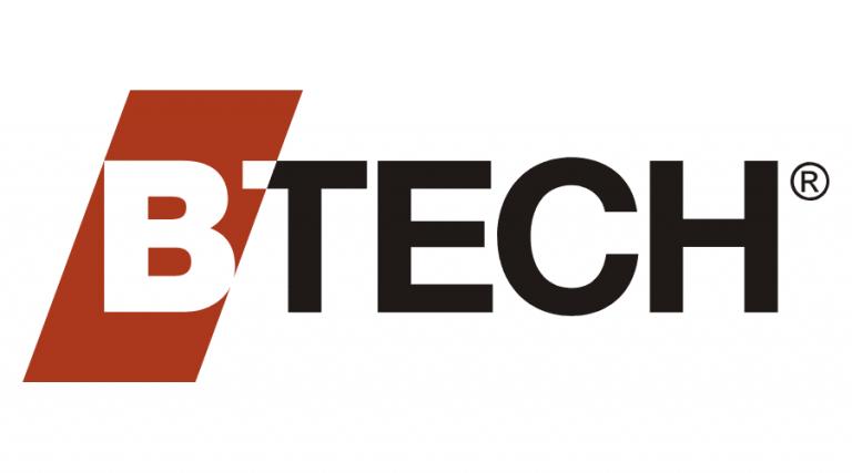 btech-inc-vector-logo